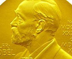 Nagroda Nobla 2012. Oto najnowsze typowania