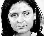 Joanna Mucha o dzieciach, premierze i europarlamencie