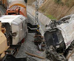 Katastrofa kolejowa w Santiago. Tłum w ławie oskarżonych?