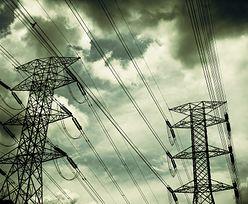 Oto co może zwiększyć zużycie energii w Polsce
