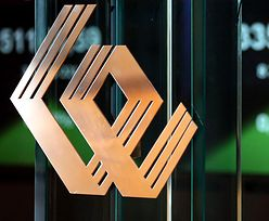 Giełda zawiesza obrót akcjami spółek z Chin i Ukrainy
