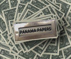 """Panama zawiesza śledztwo w sprawie afery """"Panama Papers"""". Polska prokuratura też nie ma pomysłu na sprawę?"""