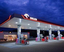 PKN Orlen zarabia na litewskiej rafinerii. Jej wartość rośnie o 800 mln zł