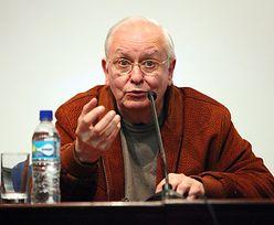 Kryzys Grecji. Inspiracją dla Ciprasa jest argentyński teoretyk rewolucji