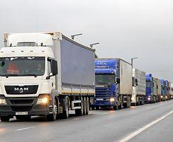 Delegowanie pracowników w UE. Zaostrzenie przepisów uderzy w polskie firmy