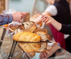 Ceny pieczywa. Eksperci mówią o wzrostach na koniec roku