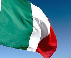 Imigranci we Włoszech. Kolejna fala uchodźców z Afryki Północnej