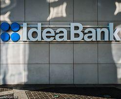 Idea Bank na liście ostrzeżeń KNF. Wyjaśniamy, co to oznacza dla klientów