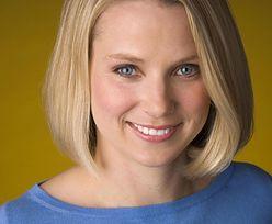 Nowa prezes Yahoo zakończy sojusz z Microsoft?