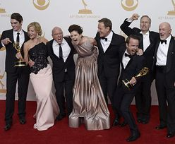 Po raz 65. rozdano telewizyjne nagrody Emmy