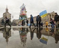 Domraczowa ma więcej pieniędzy niż budżet Ukrainy