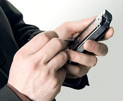 Tak nowe technologie wpływają na mężczyzn