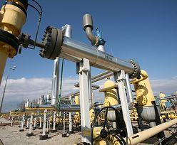 PGNiG chce obniżki ceny gazu w kontrakcie z Gazpromem