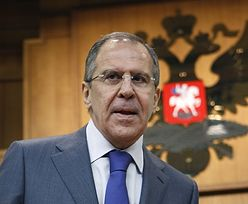 Rosja odpowie na europejskie sankcje