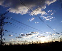 Kryzys energetyczny we Francji. Rząd nietypowo prosi obywateli o pomoc