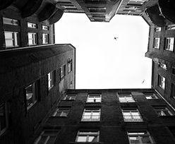 Będzie pomoc dla zadłużonych lokatorów mieszkań komunalnych w Warszawie