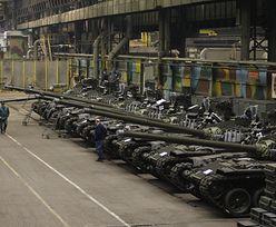 Polski sen o potędze w handlu bronią. Realia? Hitem z 2015 r. był żaglowiec dla Wietnamu