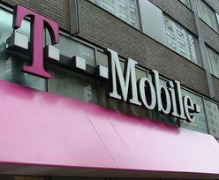 Artur Ostrowski z zarządu T-Mobile odchodzi z firmy