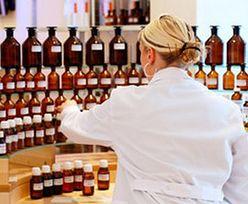 Leki dla najuboższych będą dofinansowane w Białymstoku