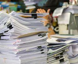 Samorządy dostaną 350 mln zł i podręcznik do obsługi programu 500+