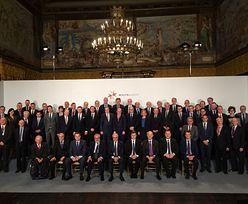 Nieformalne spotkanie na Malcie. Dyskutowano o przyszłości Unii Gospodarczej i Walutowej