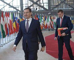 """Polska wśród """"przyjaciół polityki spójności"""". Premier Morawiecki na szczycie w Bratysławie"""