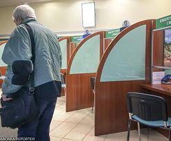 Waloryzacja rent oraz emerytur i nic więcej. Seniorzy na dodatki do świadczeń muszą poczekać