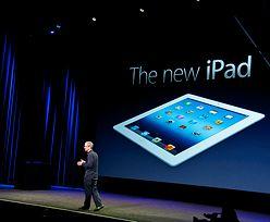 Od dziś możesz kupić iPada 3. Zobacz ceny