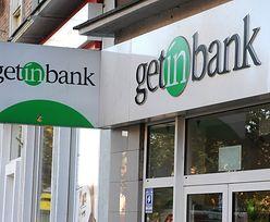 Getin Holding kupił od VB-Leasing dwie spółki