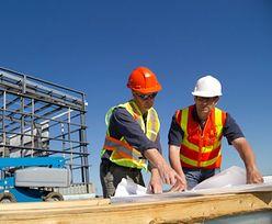 ING ma ponad 5 procent udziałów w spółce budowlanej