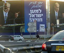 Izrael: Politycy wykorzystują w kampanii hasła protestujących