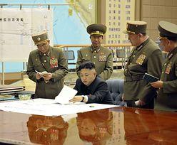 Korea Północna wypowiedziała wojnę Południu. Konflikt ma już 60 lat