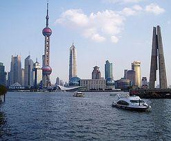 Posłowie PiS nie jadą do Chin. Kto się wybiera?