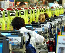 Zakaz handlu w niedzielę. W Sejmie padały głosy o zamknięciu nawet stacji paliw