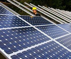 Odnawialne źródła energii. Rośnie rynek pracy w Chinach