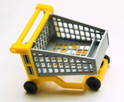 Regulamin e-sklepu bez niedozowolonych klauzul. Jak?
