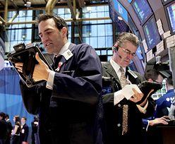 Wall Street: Wyniki spółek pomogły we wzrostach