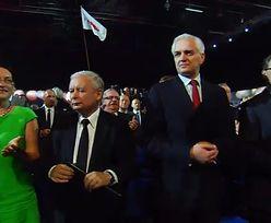 Marsz PiS-u 13. grudnia pod hasłem sfałszowanych wyborów