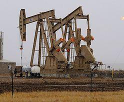 Niskie ceny ropy i walka z IS rozchwiały budżet Arabii Saudyjskiej