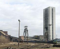 Restrukturyzacja polskiego górnictwa. PGG przejęła cztery kopalnie KHW