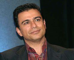 Google stracił ważnego pracownika. Omid Kordestani przeszedł do Twittera