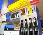 Ceny paliw w Polsce w górę w przyszłym tygodniu. Prognoza Reflex
