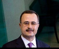 Saudi Aramco nie zamierza oszczędzać. Zainwestuje 300 mld dol. w 10 lat