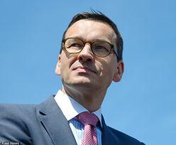 Rekordowa nadwyżka w budżecie. 'To pierwszy taki przypadek w historii'