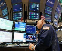 Wall Street: Neutralna sesja blisko szczytów