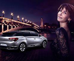 Citroen i Peugeot - nadchodzą rewolucyjne zmiany