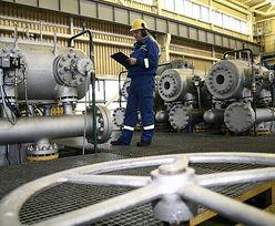 Negocjacje gazowe Ukrainy z Rosją. Komisarz UE proponuje nowy termin