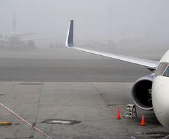 Rosja: Kolizja dwóch airbusów na płycie lotniska w Moskwie