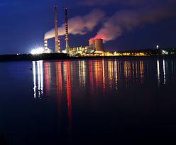Rosja wzięła na cel elektrownie i systemy energetyczne. Polska w strefie rażenia