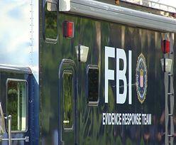 FBI rozbiło grupę maklerów i hakerów. Wykradli 30 mln dolarów